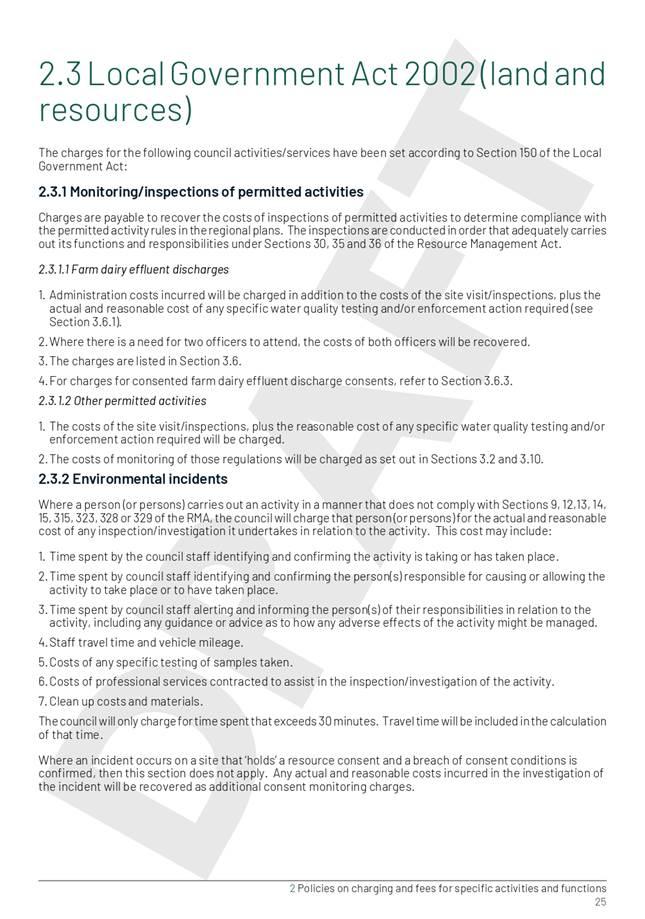 TPK Database May 2009 | Refinancing | Mortgage Loan